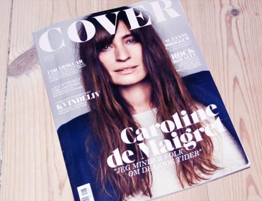 cover-feb1