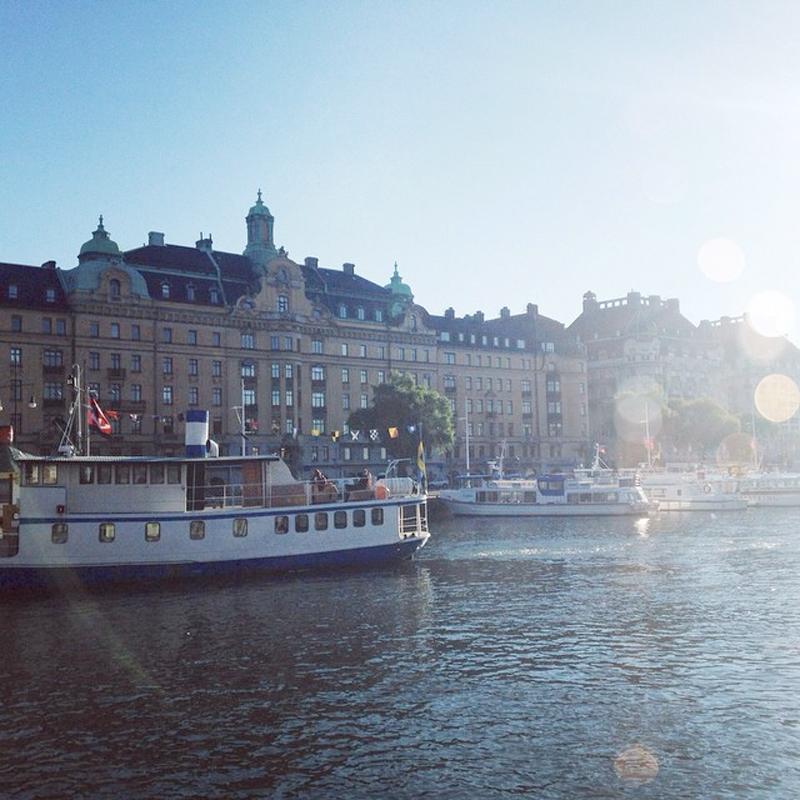 stockholmss15day21
