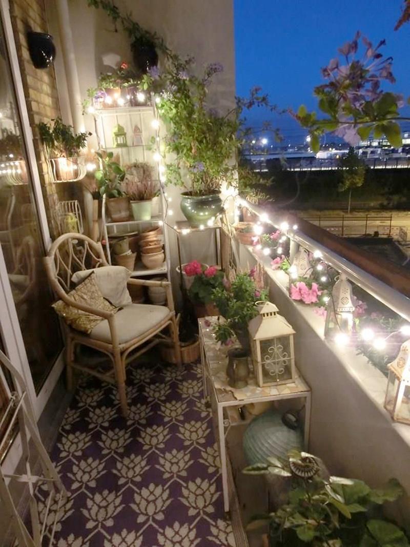 balcony2a