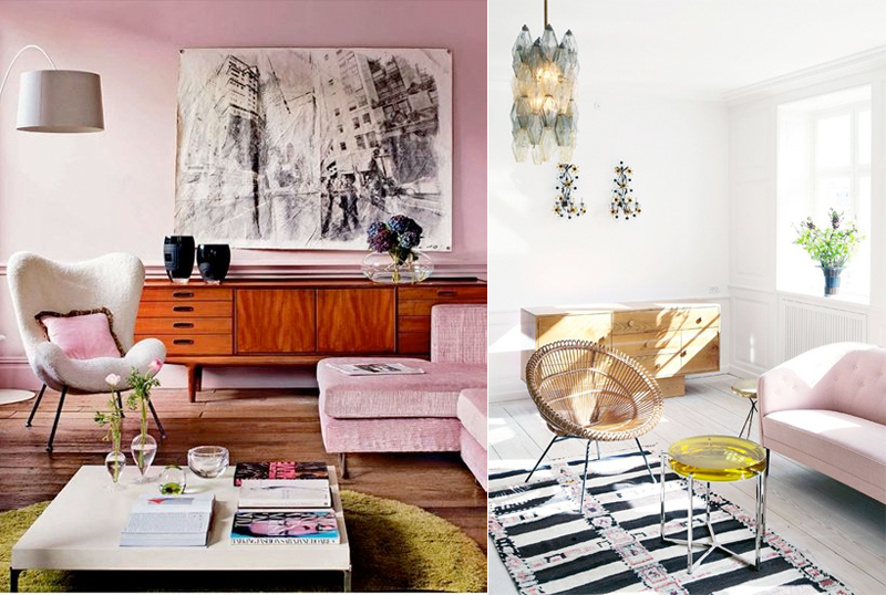 home-pink2
