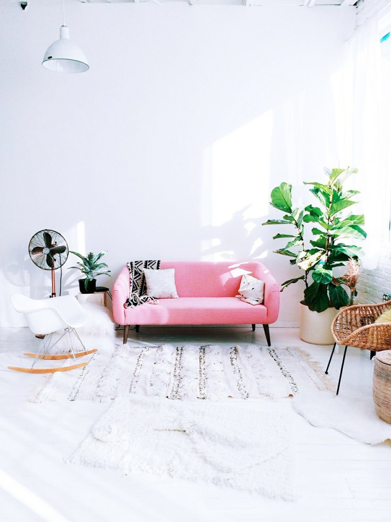 home-pink3