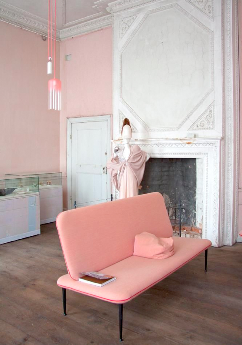 home-pink6