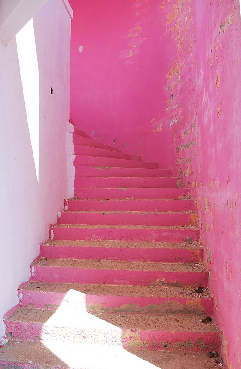 home-pink8