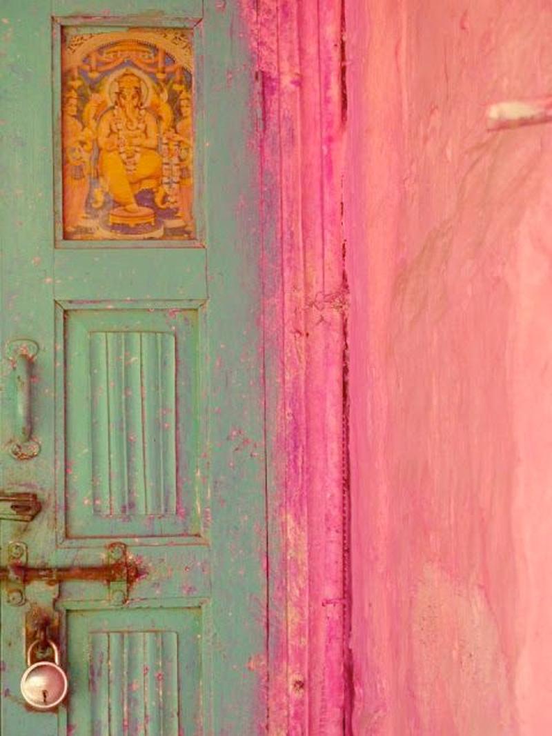 pinkgreen5
