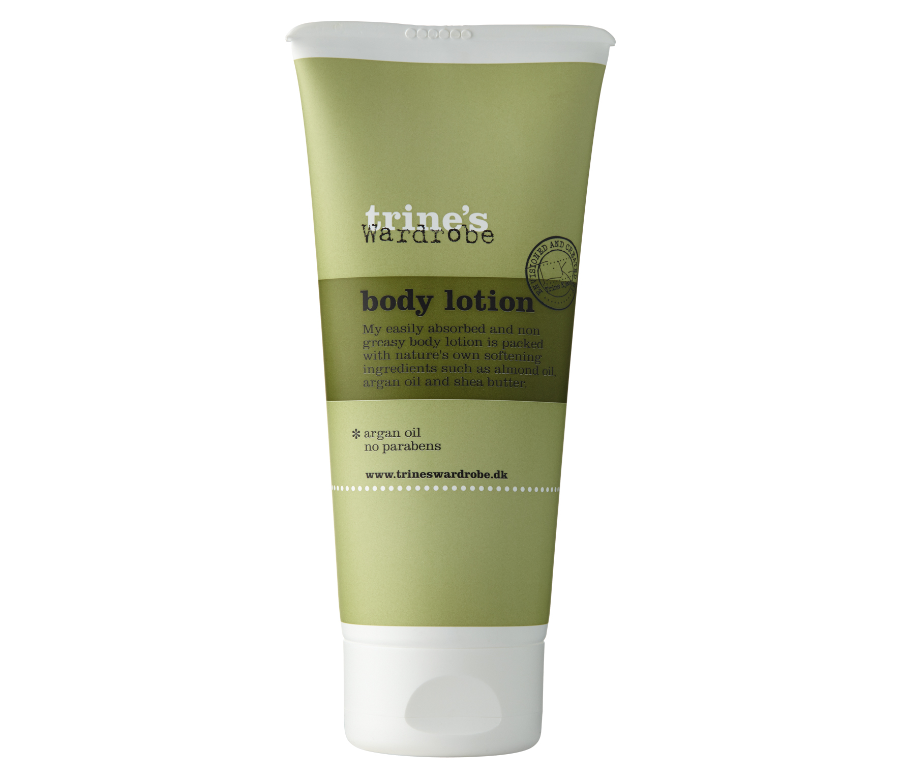 tw-bodylotion