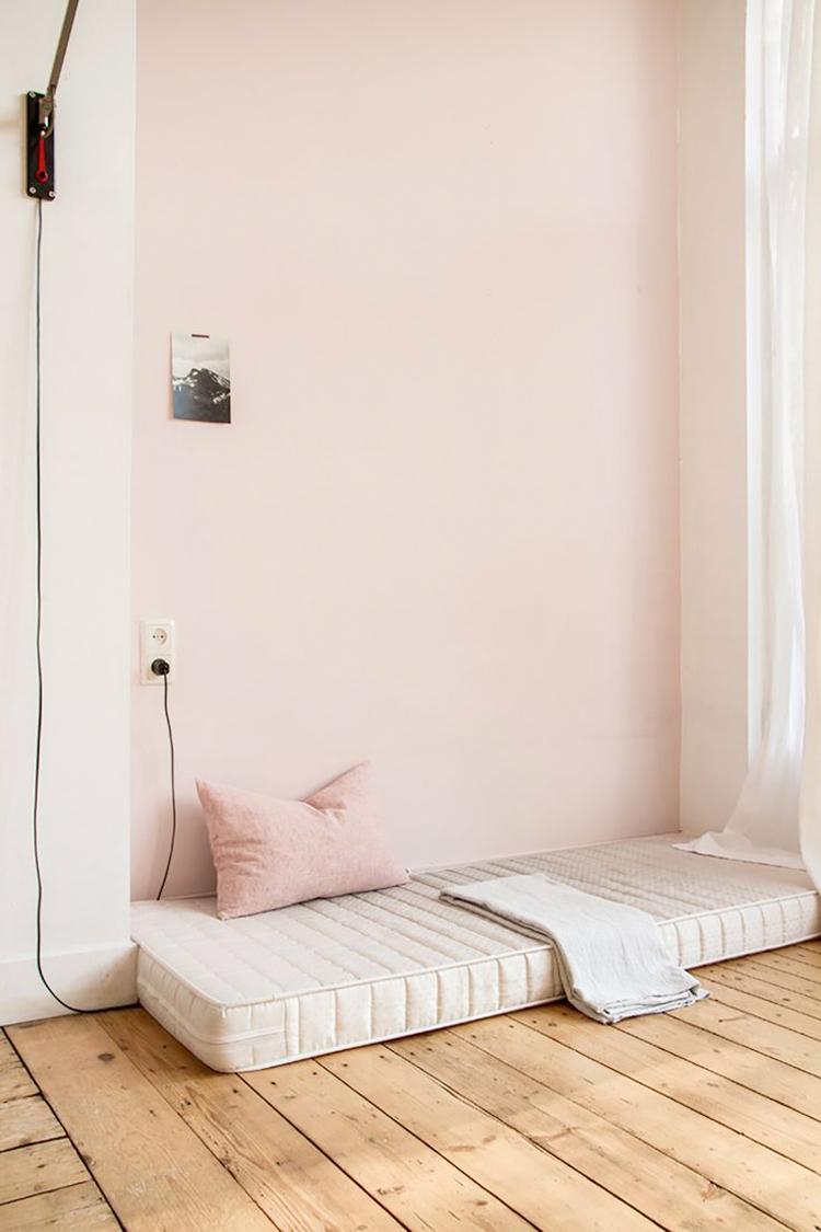 Bedroom inspiration   14 idéer til dit soveværelse   trine's wardrobe