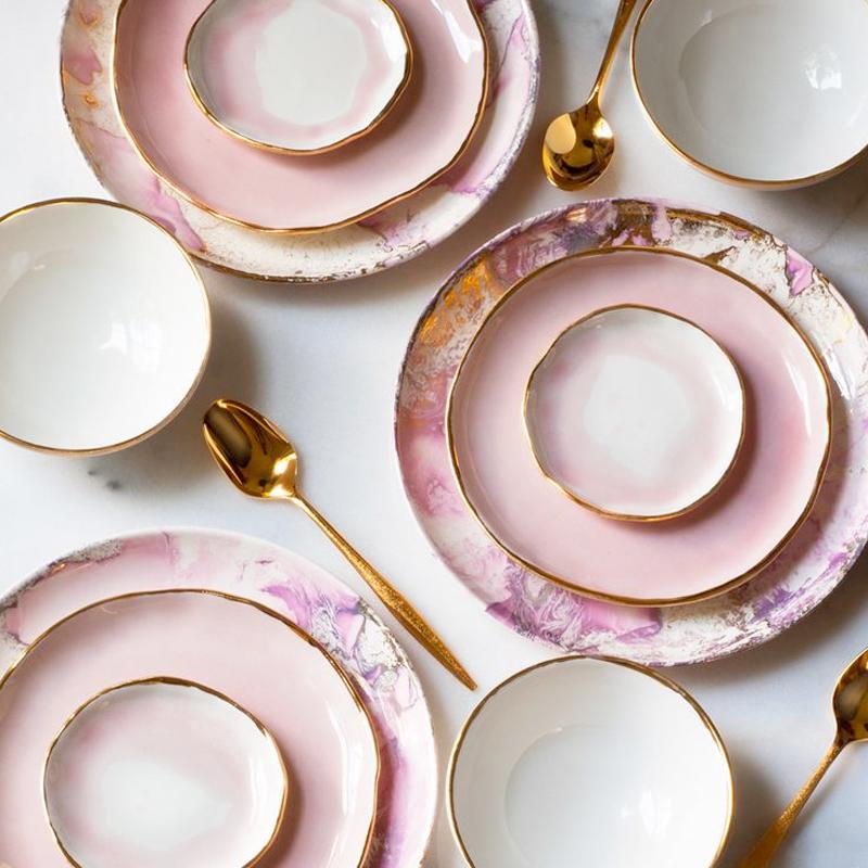 keramik5