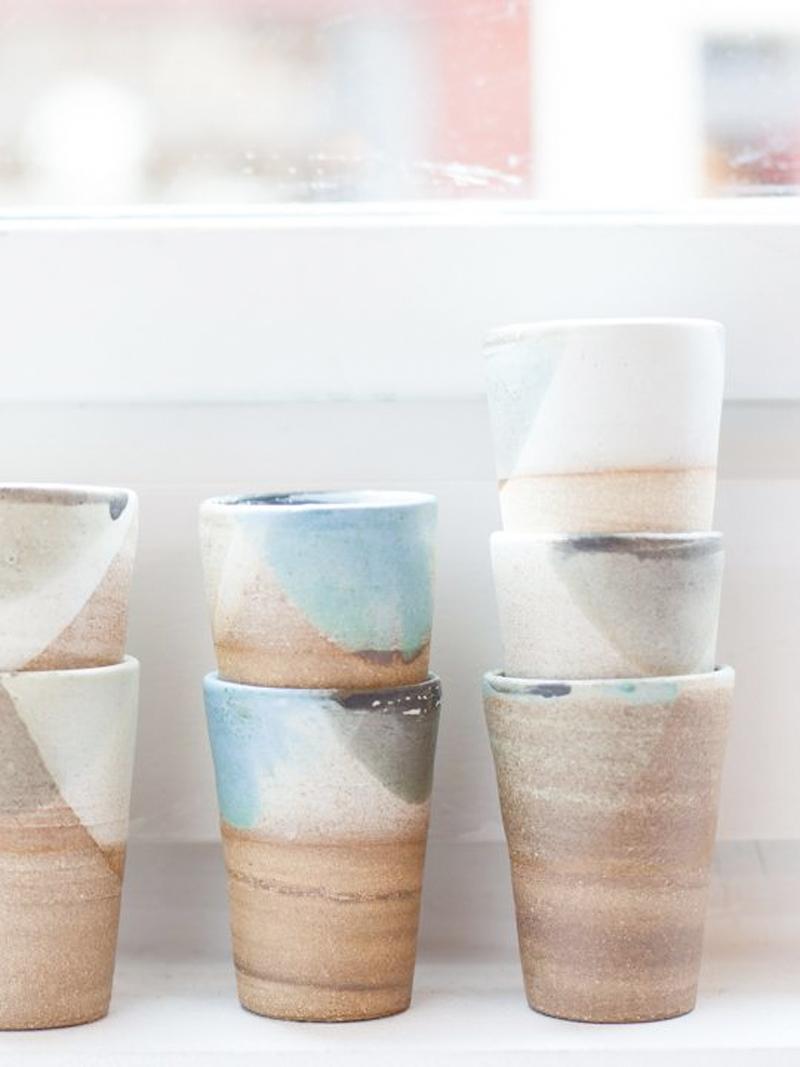 keramik7