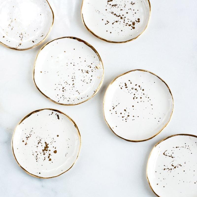 keramik9