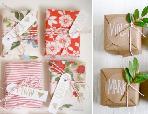 giftwrap12