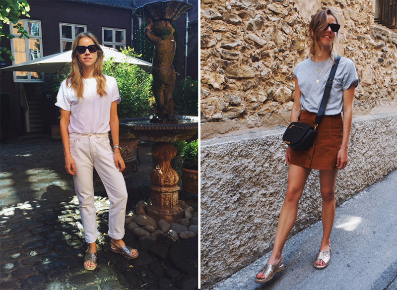 2015-outfits9