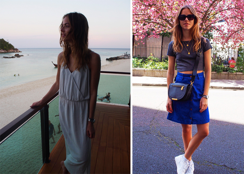 outfits2015-4
