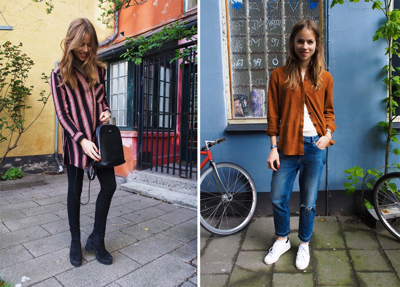 outfits2015-5