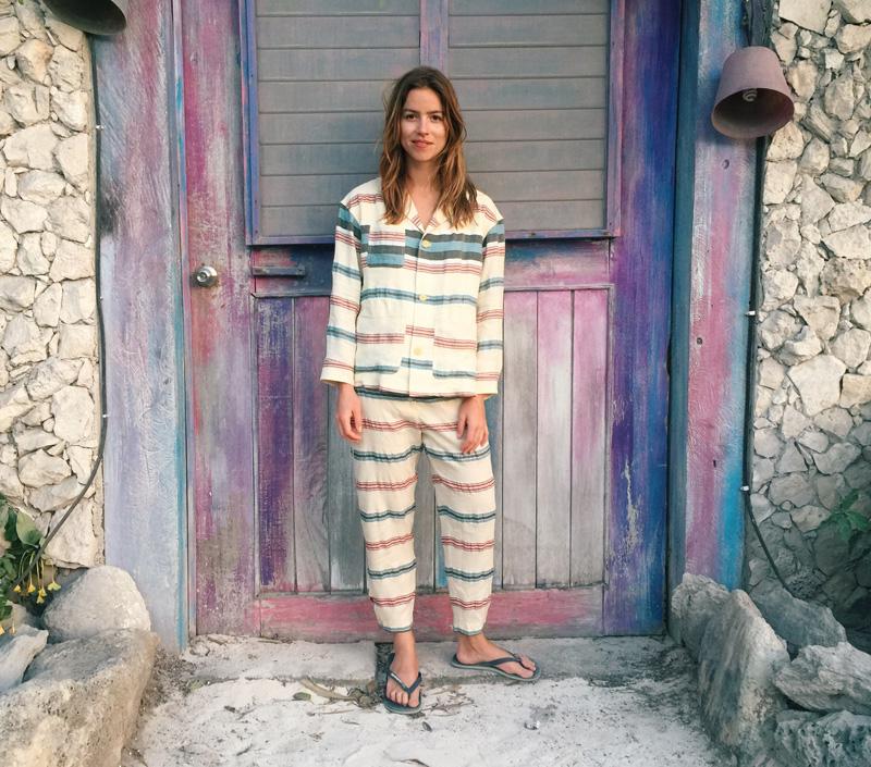 32bb58397 H&M Studio SS16 | Trine's Wardrobe | Bloglovin'