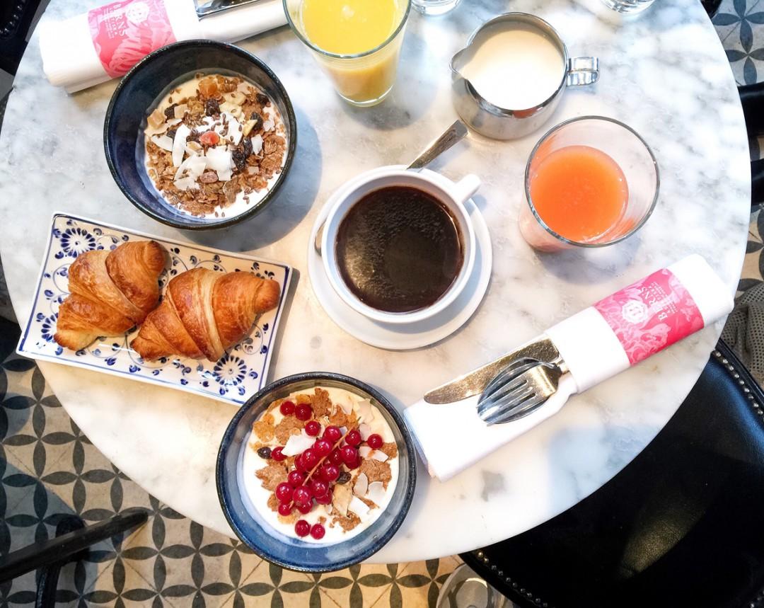sfw-breakfast