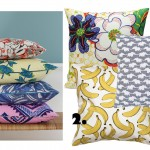 3goodies-cushions