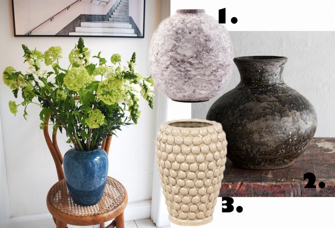 3goodies-ceramics