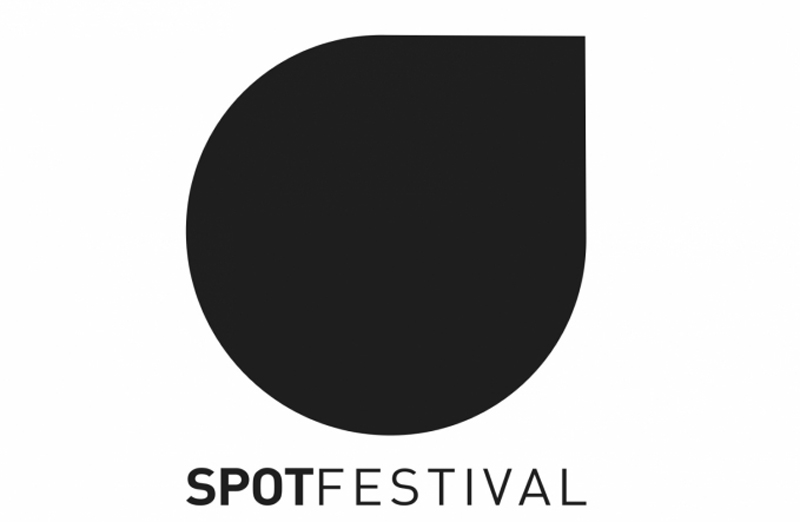 Thursday Tip: The ones to watch on SPOT Festival