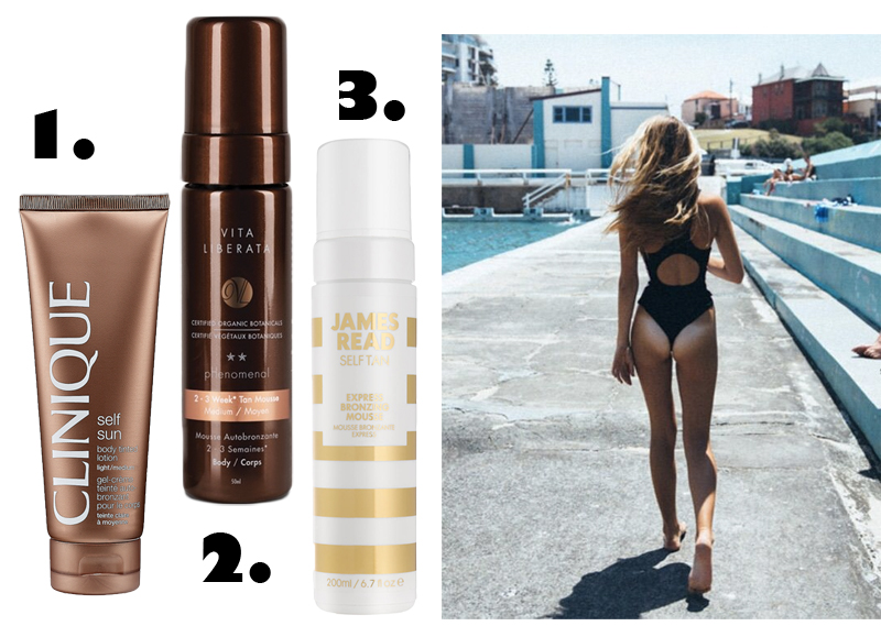 3goodies-tanninglotions