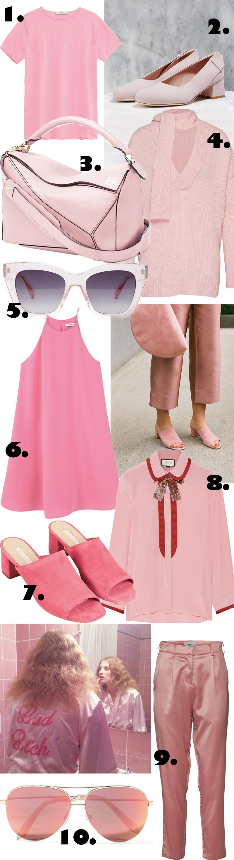 eyeson-pink1