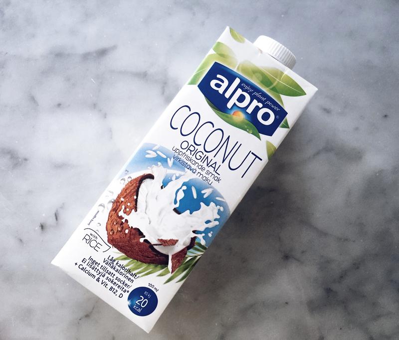 thursdaytip-coconut