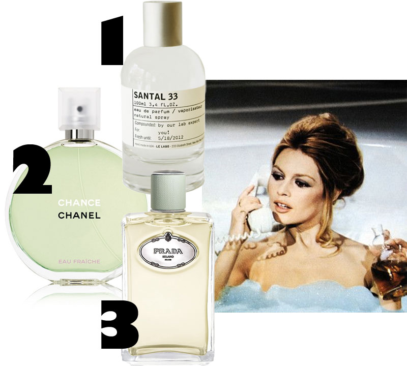 3goodies-perfume