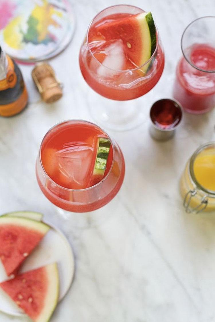 aperolspritz-watermelon