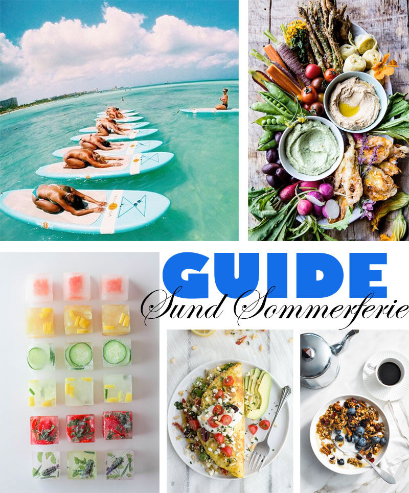 guide-sundsommerferie-front