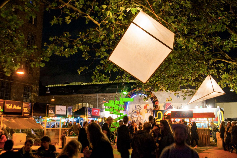 Thursday Tip: Trailerpark Festival + I/O