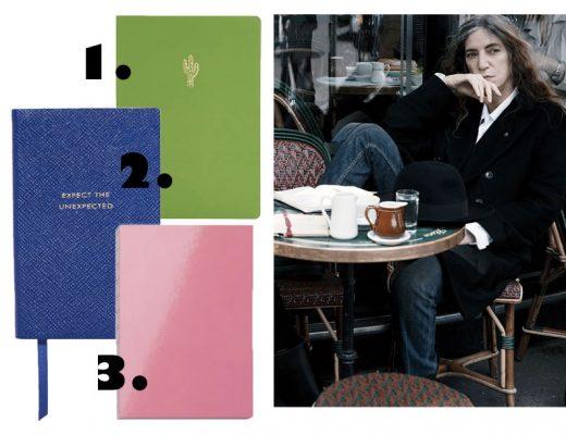 3goodies-notebooks