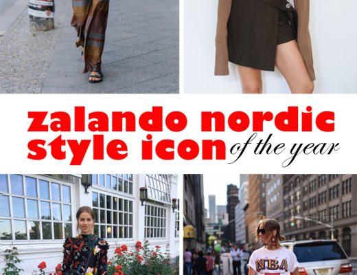 zalando-styleicon