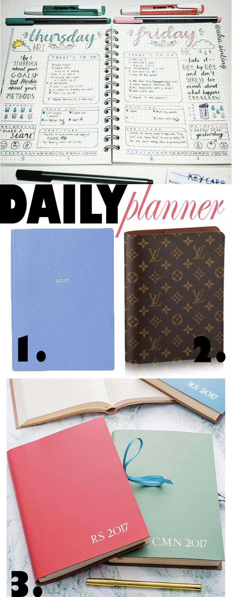 3goodies-dailyplanner