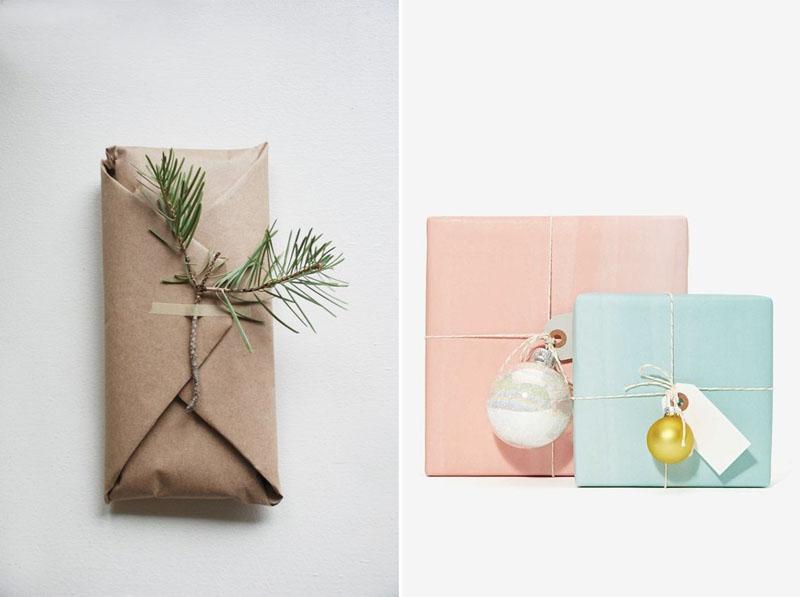 giftwrap5