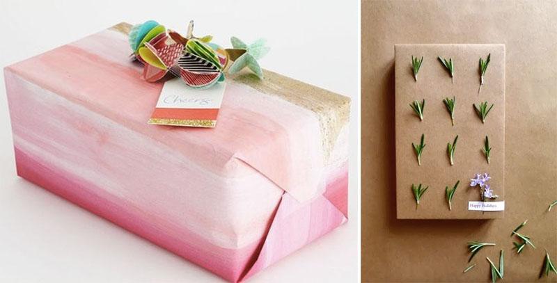 giftwrap6
