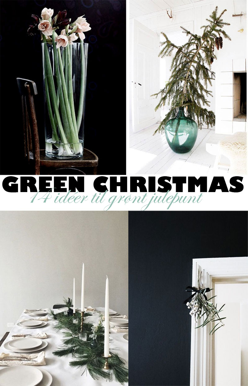 greenchristmasfront