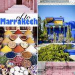 marrakechtips