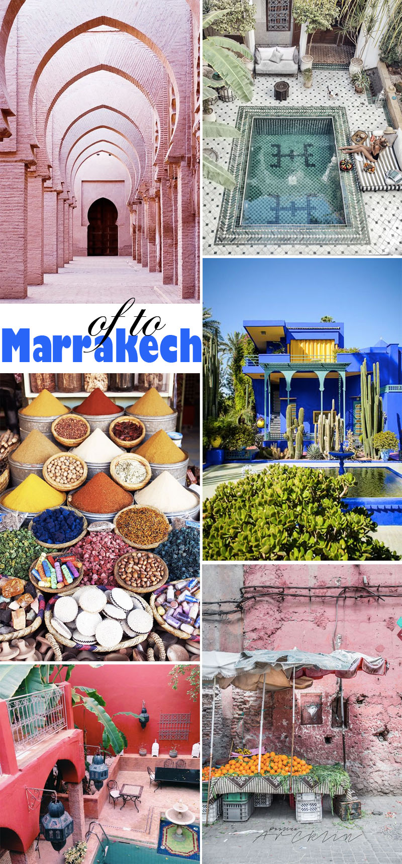marrakechtips