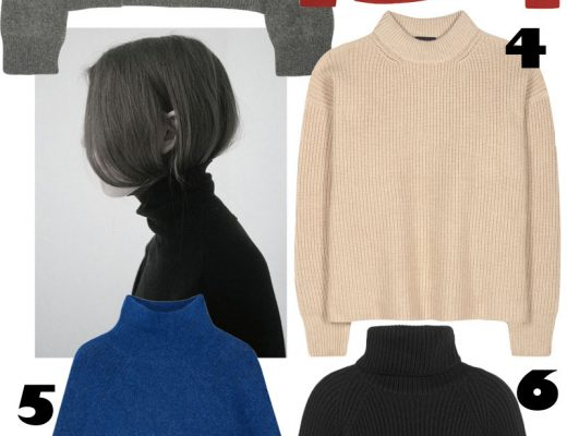 turtleneck-knits
