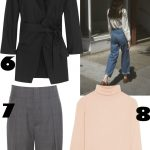 wardrobe-classics1