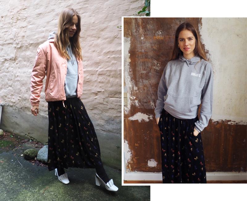 Remix Fashion